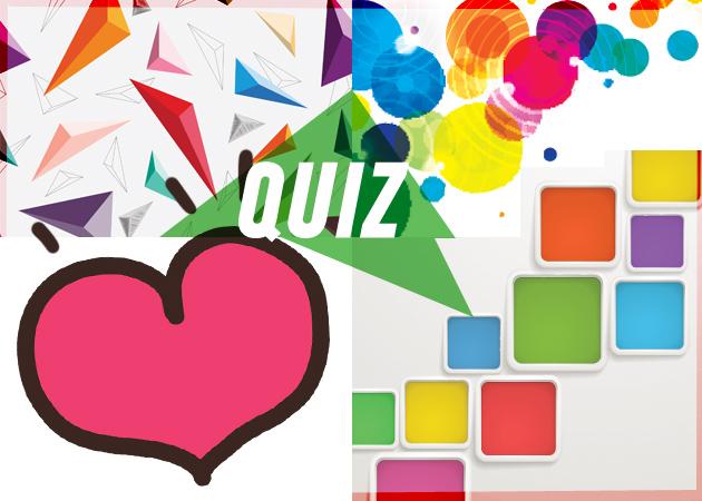 Εσύ τι χαρακτήρα έχεις; Τετράγωνο, τρίγωνο ή κύκλo; Κάνε το τεστ… | tlife.gr