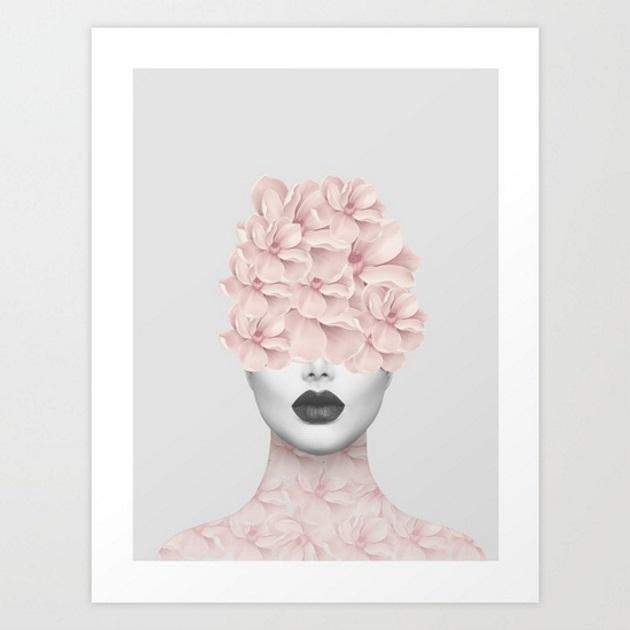 3 | Poster Society 6
