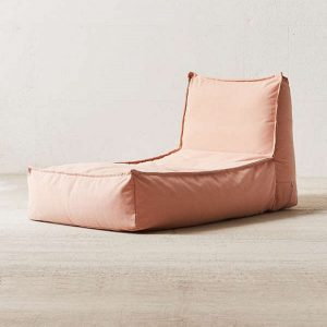 Pouf Urban Outfitters