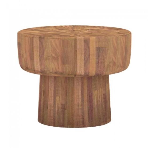 8 | Κομοδίνο Clickon Furniture