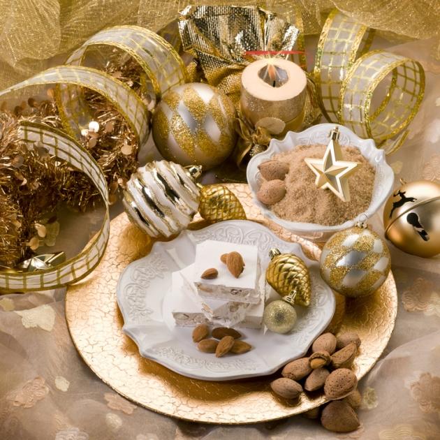 Xmas Fit Tips! 8 Ημέρες για τα Χριστούγεννα… Bάλε ποικιλία!