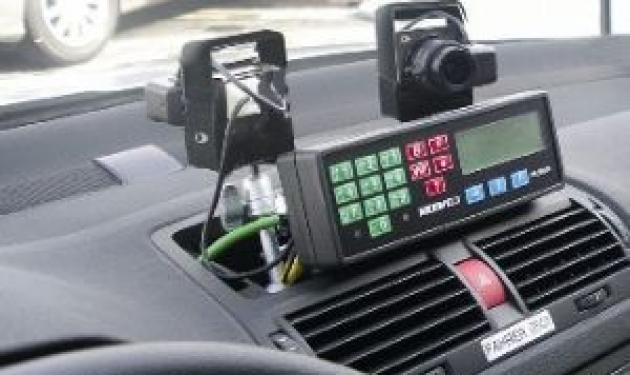 Επίθεση ταξιτζή σε πελάτισσα! | tlife.gr