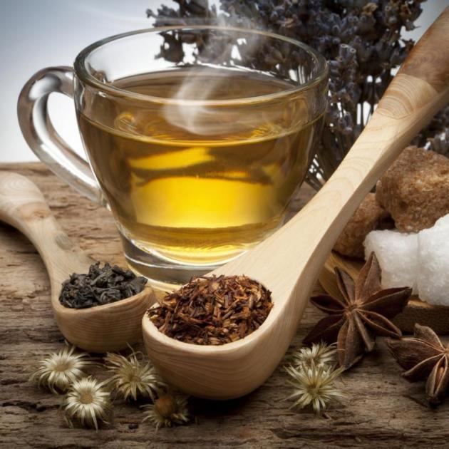 Κι όμως! Το τσάι μπορεί να απογειώσει το ψητό κατσαρόλας σου | tlife.gr