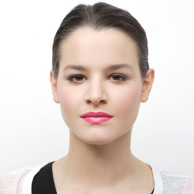 8 | Το ανοιξιάτικο μακιγιάζ μας έχει ολοκληρωθεί!
