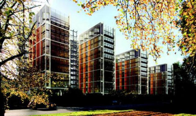 Το πιο ακριβό διαμέρισμα στον κόσμο! 120.000 ευρώ μόνο για κοινόχρηστα! | tlife.gr