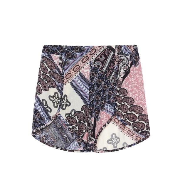 2 | Shorts Tezenis
