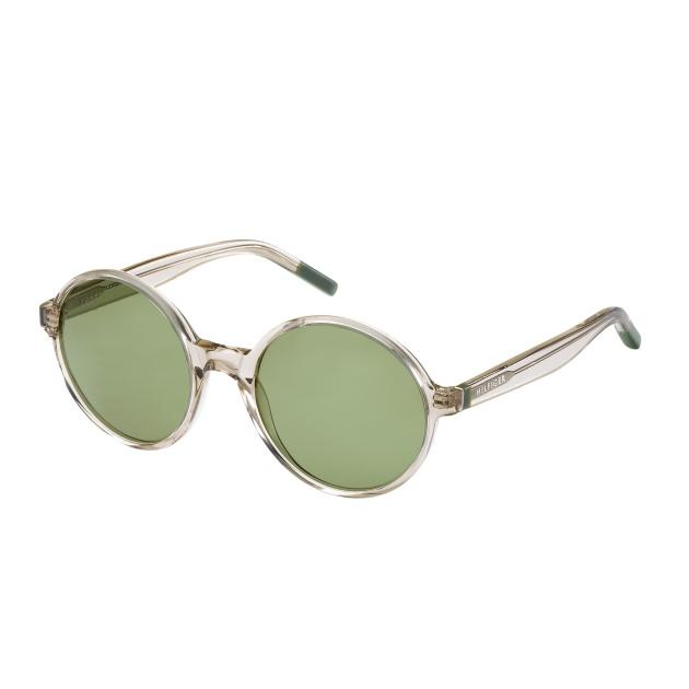 14   Γυαλιά ηλίου Tommy Hilfiger Safilo