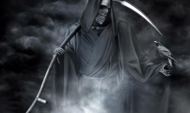 Γιατί η σκέψη του θανάτου μας τρομάζει; | tlife.gr