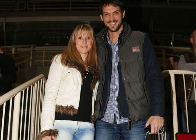 Διαζύγιο – βόμβα στη showbiz! Ο Αλέξανδρος Παρθένης και η Κατερίνα Θάνου χώρισαν   tlife.gr