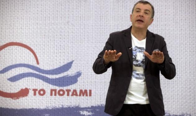 Το Ποτάμι: Αυτοί είναι οι 22 πρώτοι υποψήφιοι ευρωβουλευτές | tlife.gr