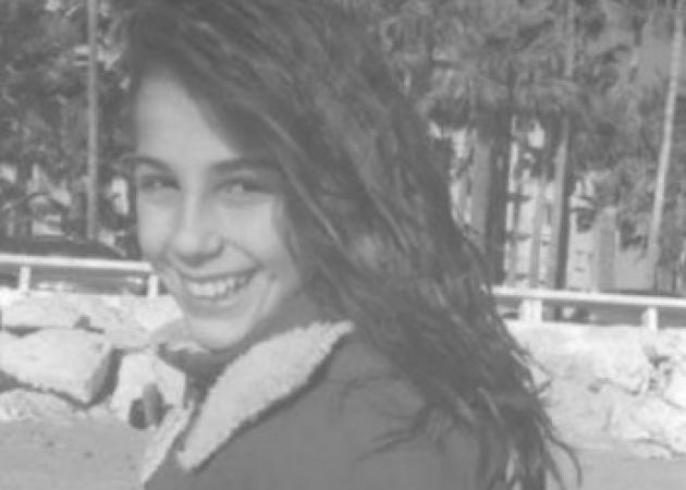 Θεσσαλονίκη: Βρέθηκε ζωντανή η Άννα Τερζίδου – Λύθηκε το μυστήριο της εξαφάνισης | tlife.gr
