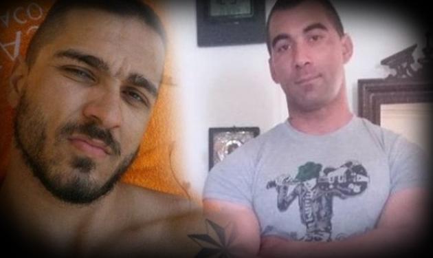«Αμούστακα παιδιά» οι δολοφόνοι της Καρδαμύλης.  Εκτέλεσαν δυο ανθρώπους με όπλο της μάνας του ενός | tlife.gr