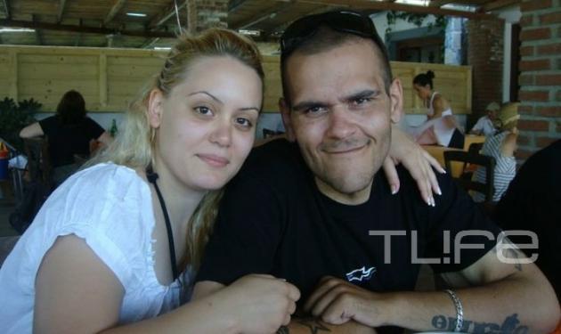 Το Θηρίο μας συστήνει τη μέλλουσα γυναίκα του και μιλάει στο TLIFE για τον έρωτα και το γάμο του! | tlife.gr