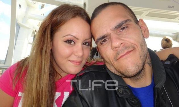 Θηρίο στο TLIFE: «Η γυναίκα μου είναι έγκυος. Για μένα αυτό είναι ζωή!» | tlife.gr