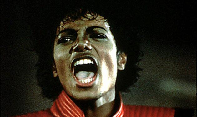 To Τhriller του Μichael Jackson γίνεται ταινία! | tlife.gr