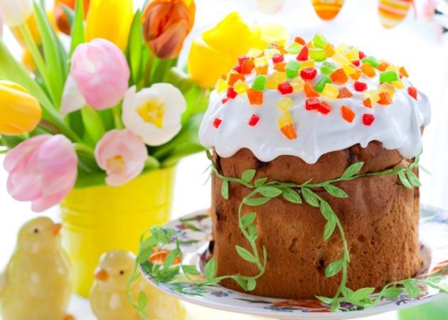 Μεγάλη Πέμπτη! Τα έθιμα του Πάσχα και oι συνταγές για να μπεις στο κλίμα…