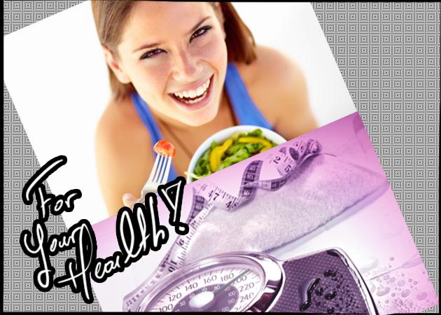 Τι είναι ο θυρεοειδής; Πώς θα χάσεις κιλά αν έχεις υποθυρεοειδισμό; Δες το μενού διατροφής…