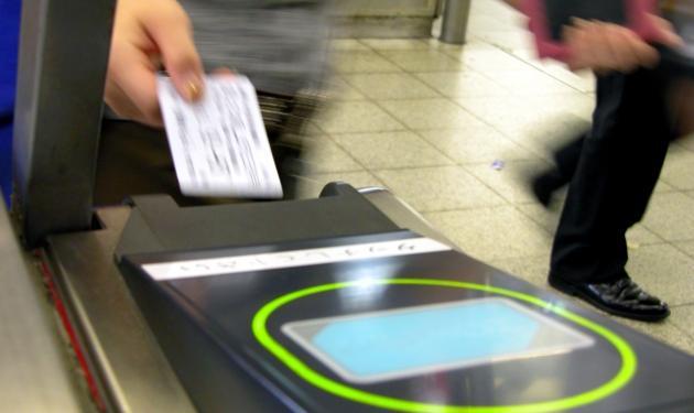 Οι μισθοί κατεβαίνουν, τα εισιτήρια των ΜΜΜ ανεβαίνουν- Οι νέες τιμές | tlife.gr