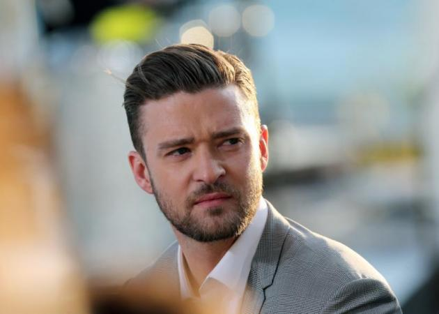Justin Timberlake: Κινδυνεύει να μπει φυλακή για μια… selfie! | tlife.gr