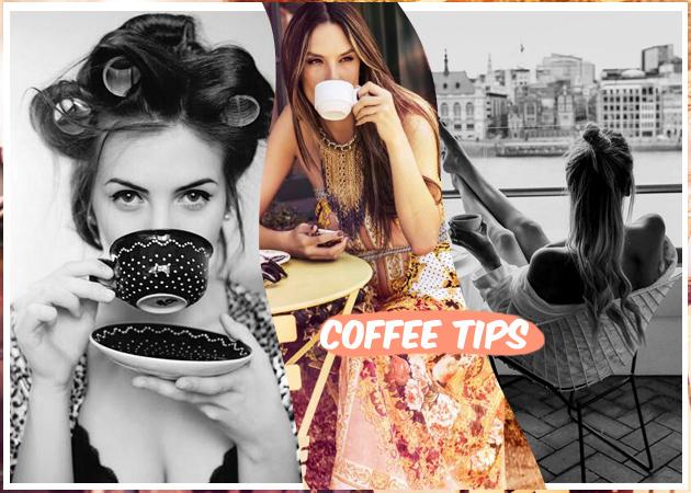 """Καφές και δίαιτα! Πόσες θερμίδες μπορεί να μας προσφέρει; Γιατί ο cappuccino θεωρείται """"παγίδα"""";"""
