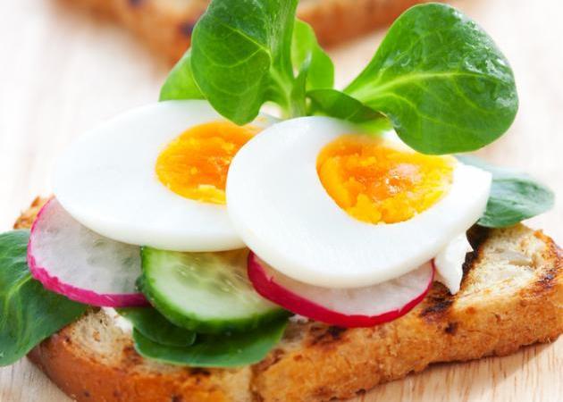 Αυτά τα σνακ θα σε βοηθήσουν να χάσεις κιλά! | tlife.gr
