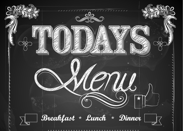 Τι θα μαγειρέψεις σήμερα; Διάλεξε ένα ξεχωριστό πιάτο για κάθε ημέρα! | tlife.gr