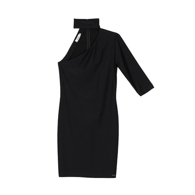 3 | Φόρεμα Toi Moi