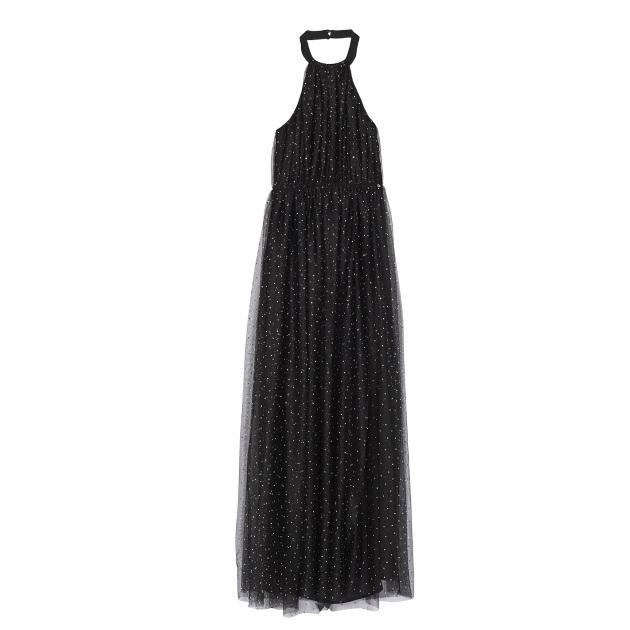 2 | Φόρεμα Toi Moi