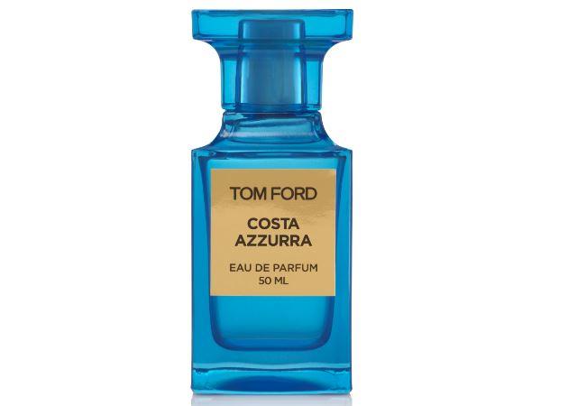 Έρχεται νέα συλλογή αρωμάτων Tom Ford Private Blend NEROLI PORTOFINO COLLECTION! | tlife.gr