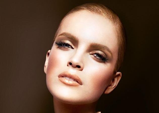 Δες την ανοιξιάτικη συλλογή μακιγιάζ του Tom Ford! | tlife.gr
