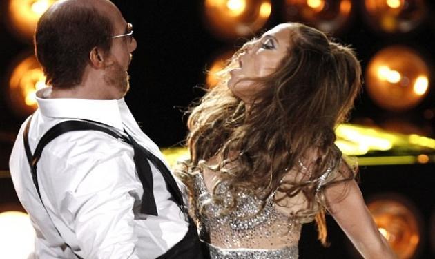 Ο Τom Cruise… χοντρός χορευτής! | tlife.gr