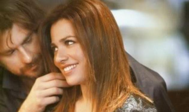 Η Μ. Τουμασάτου στο TLife για τον γάμο της! | tlife.gr