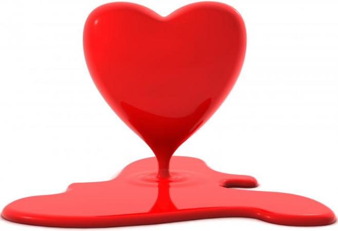 Μήπως η σχέση σου είναι τοξική; | tlife.gr