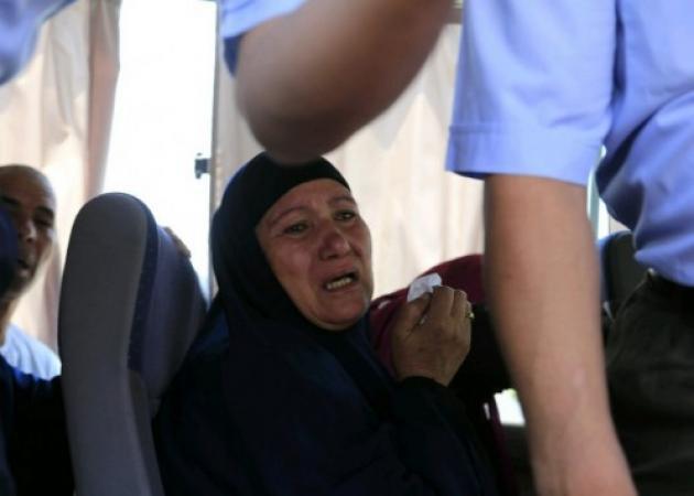 EgyptAir: Βουτιά θανάτου από τα 37.000 στα 15.000 πόδια – Χάθηκε το στίγμα στα 10.000 πόδια