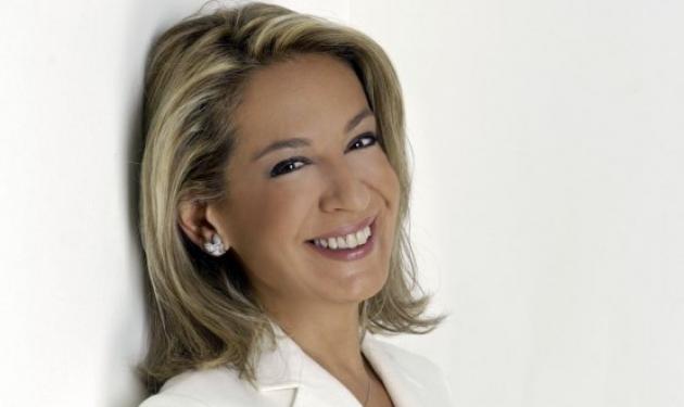 Όλγα Τρέμη: «Με μεγάλη δυσκολία αναθεώρησα»   tlife.gr