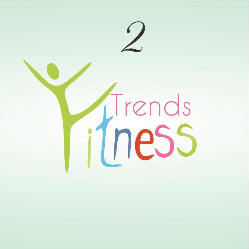 9 | Ασκήσεις που εκμεταλλεύονται το βάρος του σώματος