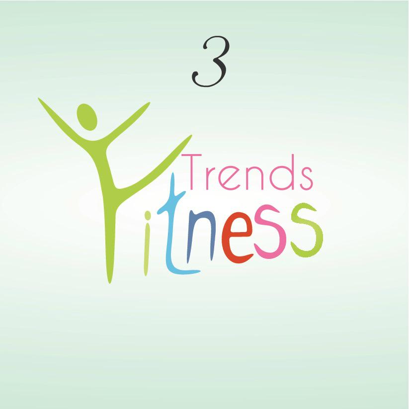 8 | Ασκήσεις ενδυνάμωσης