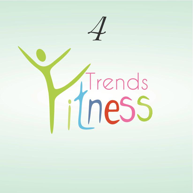 7 | Γυμναστική και δίαιτα μαζί