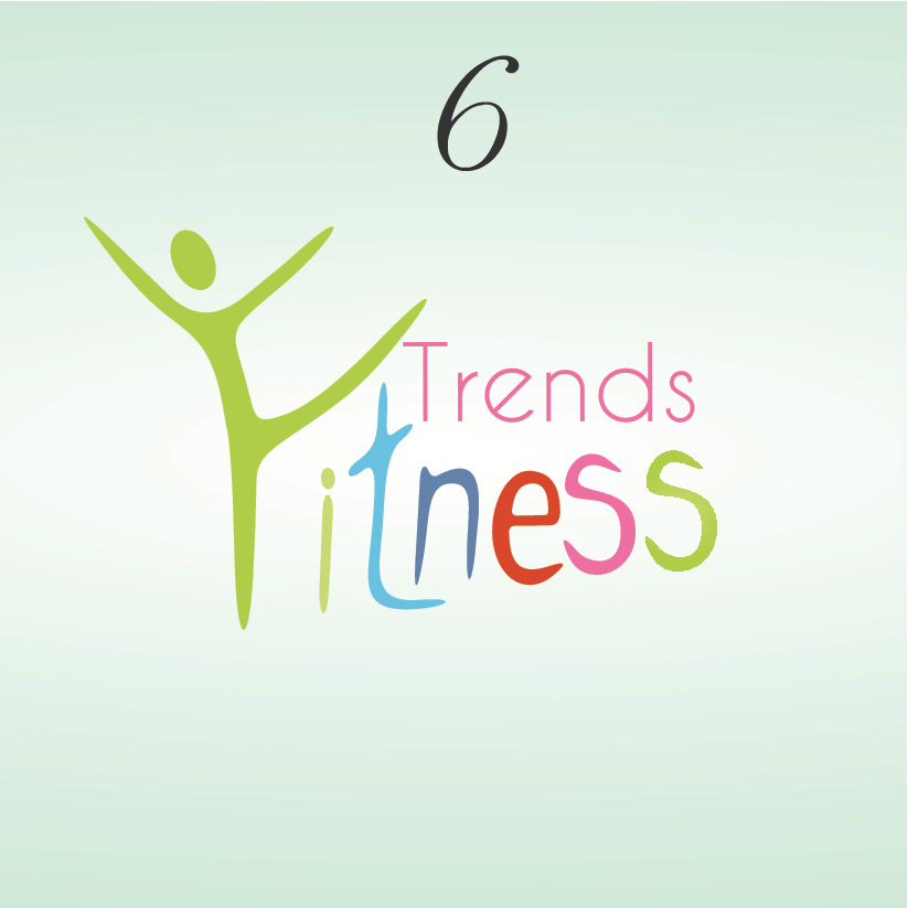 5 | Group Personal Training