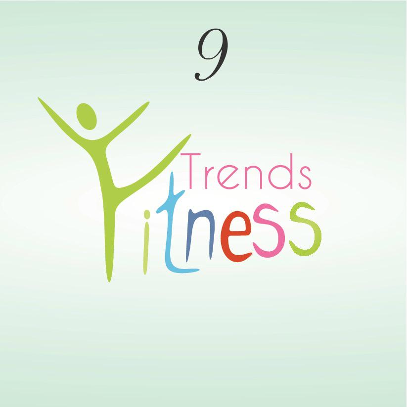2 | Γυμναστική στην ύπαιρθο