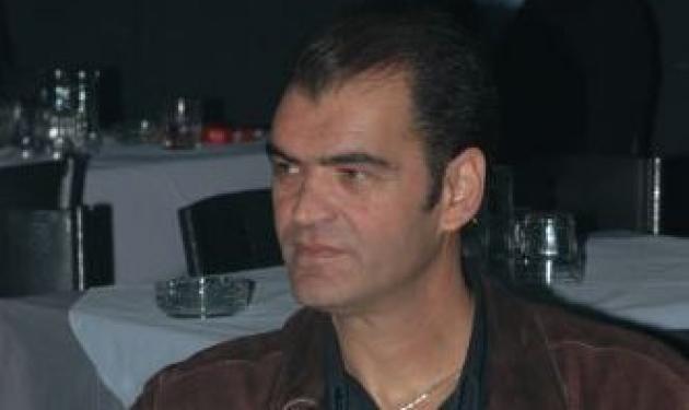 Συνελήφθη ο πρώην της Α. Δημητρίου! | tlife.gr