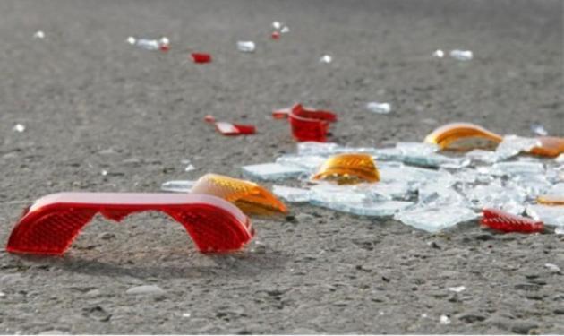 Αίμα στους «άδειους» δρόμους της κρίσης – 19 νεκροί το Φεβρουάριο σε τροχαία   tlife.gr