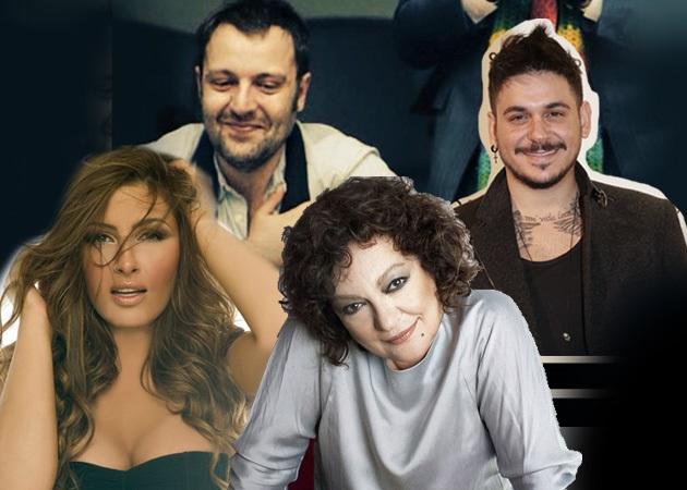 Σύμφωνο Συμβίωσης: Οι αντιδράσεις των celebrities στην ψήφισή του! | tlife.gr