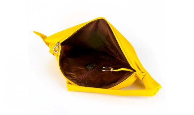 Απόκτησε το πιο girly chic σακίδιο σε super τιμή, μέσα από το T-shop! | tlife.gr