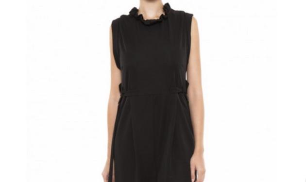 Αυτή την ολόσωμη φόρμα πρέπει να την έχεις στη συλλογή σου! | tlife.gr