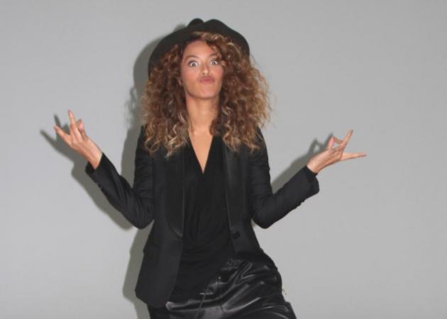 Η Beyonce αλλάζει μαλλιά όσο συχνά αλλάζουμε εμείς βερνίκι! Για δες…