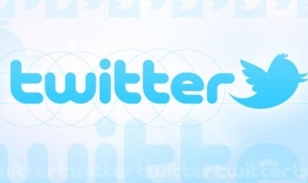 Χαμός στο twitter για τον ανασχηματισμό