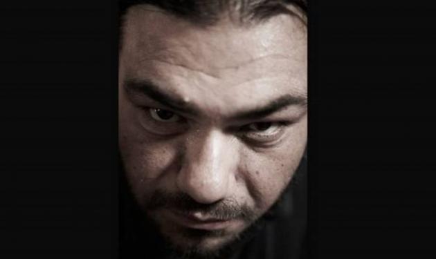 Μανώλης Τζιράκης: Τα συγκινητικά μηνύματα των διάσημων φίλων του, για τον ξαφνικό θάνατό του