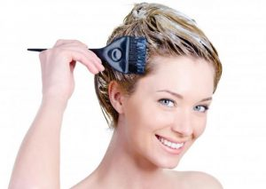 Μαλλιά που καταστρέφονται από τις βαφές; Όχι πια!