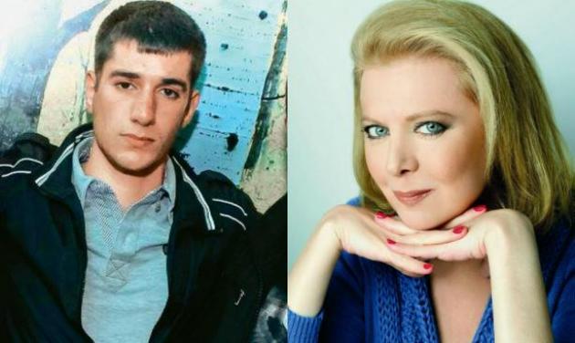 Η Έλενα Ακρίτα αποκάλυψε ότι κατέθεσε στη ΓΑΔΑ για την υπόθεση του Βαγγέλη Γιακουμάκη | tlife.gr